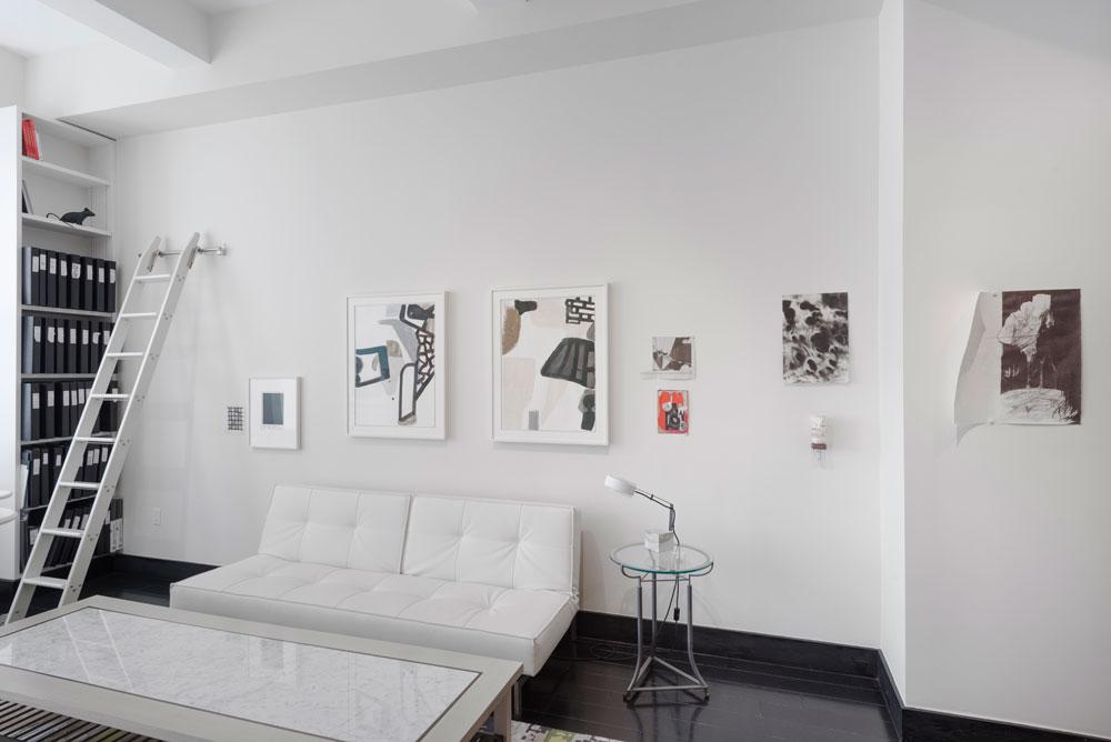 main-room-3