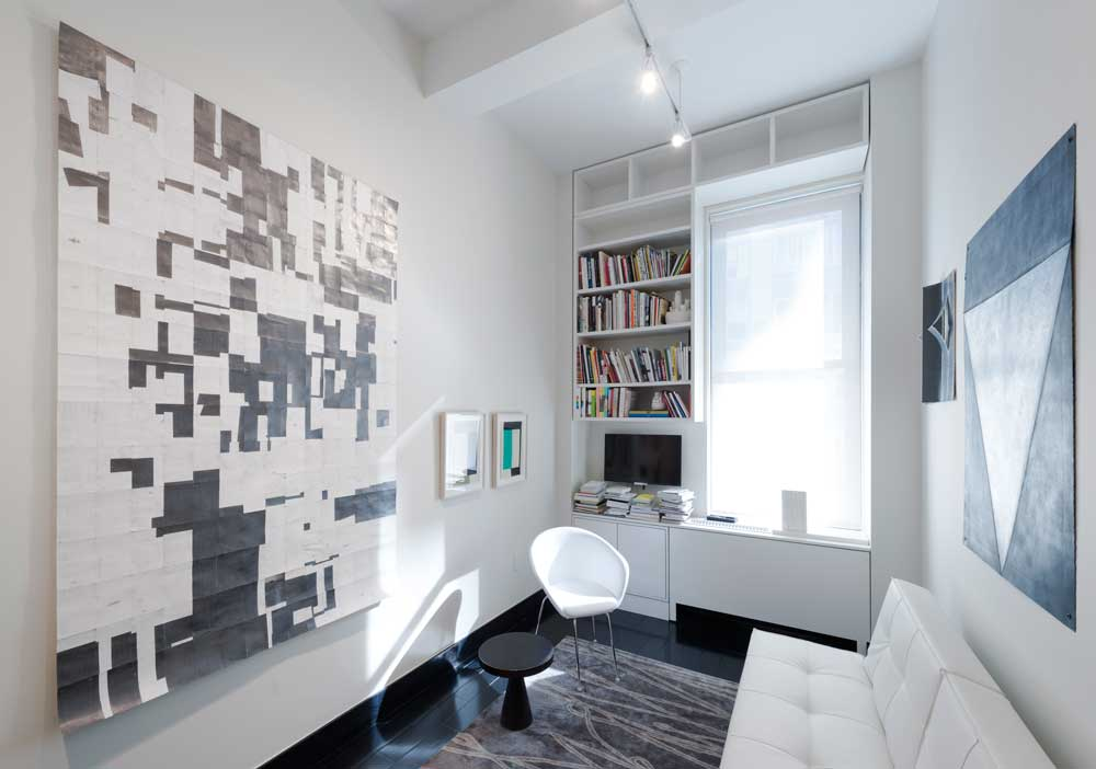 main-room-4